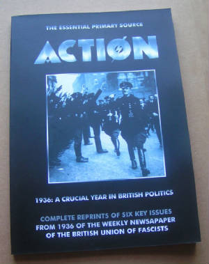 ACTION1936bookcover.jpg
