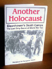 AnotherHolocaust.jpg