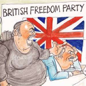 BritishFreedomParty.jpg