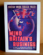 MindBritainsBusiness.jpg